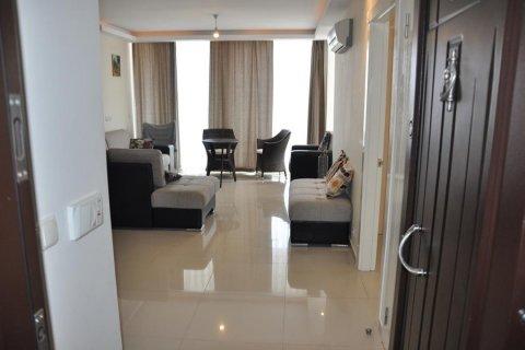 Продажа квартиры в Каргыджаке, Аланья, Анталья, Турция 2+1, 120м2, №26976 – фото 5
