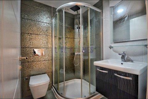 Продажа квартиры в Аланье, Анталья, Турция 2+1, 100м2, №27160 – фото 6