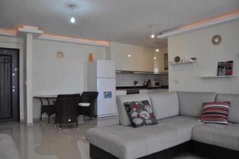 Продажа квартиры в Каргыджаке, Аланья, Анталья, Турция 2+1, 120м2, №26976 – фото 13