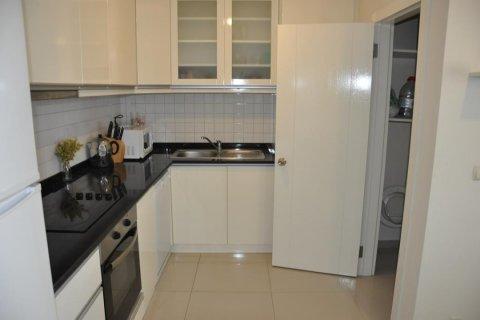 Продажа квартиры в Каргыджаке, Аланья, Анталья, Турция 2+1, 120м2, №26976 – фото 4