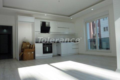 Продажа квартиры в Коньяалты, Анталья, Турция 2+1, 60м2, №2946 – фото 12