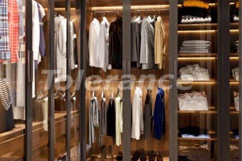 Продажа виллы в Коньяалты, Анталья, Турция 5+1, 269м2, №3009 – фото 12