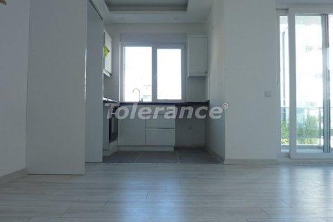 Продажа квартиры в Коньяалты, Анталья, Турция 2+1, 60м2, №2946 – фото 14