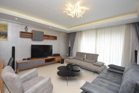Продажа квартиры в Каргыджаке, Аланья, Анталья, Турция 2+1, 115м2, №26974 – фото 10