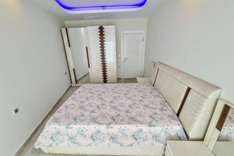 Продажа квартиры в Махмутларе, Анталья, Турция 1+1, 70м2, №27158 – фото 7
