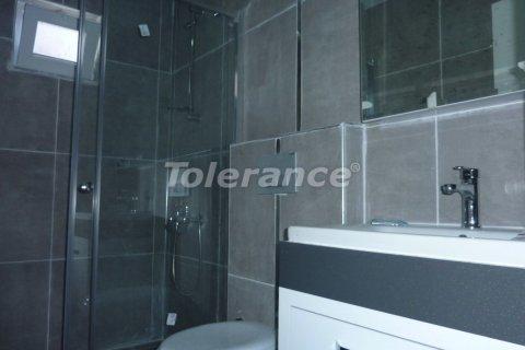 Продажа квартиры в Коньяалты, Анталья, Турция 2+1, 60м2, №2946 – фото 19