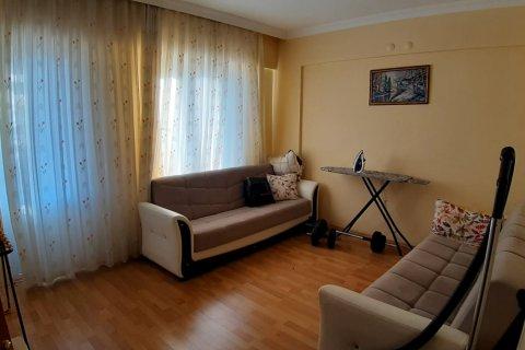 Продажа квартиры в Кемере, Анталья, Турция 4+1, 150м2, №26388 – фото 9