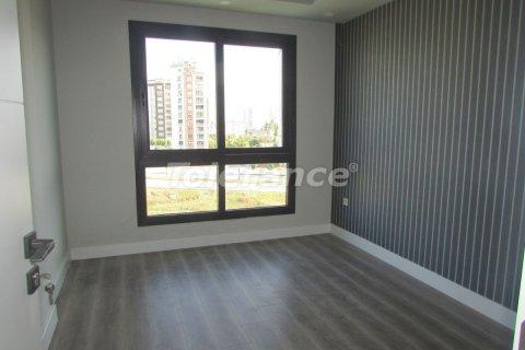 Продажа квартиры в Мерсине, Турция 2+1, 120м2, №25270 – фото 9