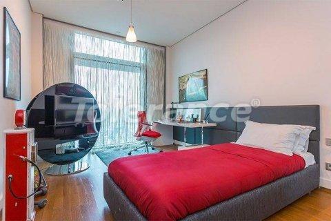 Продажа квартиры в Стамбуле, Турция 1+1, 51м2, №3210 – фото 13