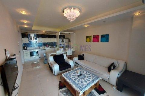 Продажа квартиры в Аланье, Анталья, Турция 2+1, 110м2, №27164 – фото 17