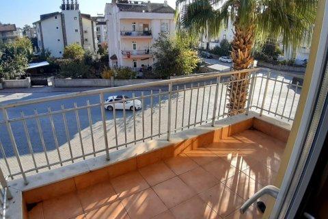Продажа квартиры в Кемере, Анталья, Турция 4+1, 150м2, №26388 – фото 5