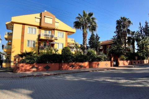 Продажа квартиры в Кемере, Анталья, Турция 4+1, 150м2, №26388 – фото 3