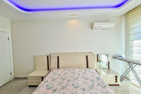 Продажа квартиры в Махмутларе, Анталья, Турция 1+1, 70м2, №27158 – фото 3