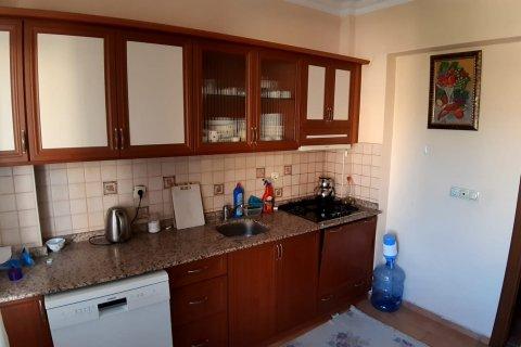 Продажа квартиры в Кемере, Анталья, Турция 4+1, 150м2, №26388 – фото 11