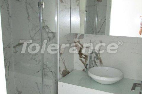 Продажа квартиры в Мерсине, Турция 2+1, 120м2, №25270 – фото 14