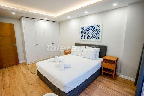 Продажа квартиры в Анталье, Турция 2+1, 145м2, №3008 – фото 18