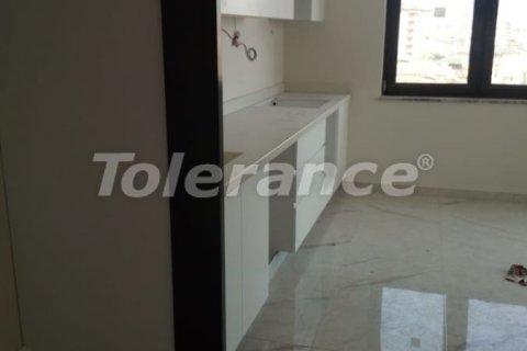 Продажа квартиры в Аланье, Анталья, Турция 4+1, 100м2, №3032 – фото 20