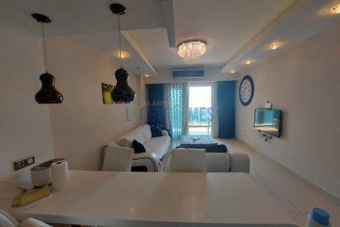 Продажа квартиры в Аланье, Анталья, Турция 2+1, 110м2, №27164 – фото 16