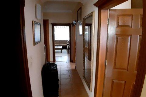 Продажа квартиры в Кемере, Анталья, Турция 4+1, 150м2, №26388 – фото 12
