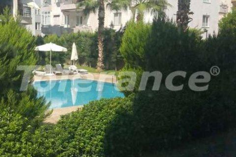 Продажа квартиры в Коньяалты, Анталья, Турция 2+1, 85м2, №3605 – фото 20