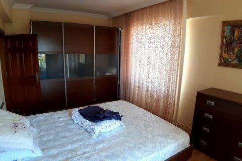Продажа квартиры в Кемере, Анталья, Турция 4+1, 150м2, №26388 – фото 16