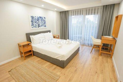 Продажа квартиры в Анталье, Турция 2+1, 145м2, №3008 – фото 17