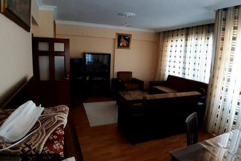 Продажа квартиры в Кемере, Анталья, Турция 4+1, 150м2, №26388 – фото 6