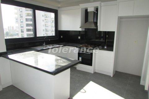 Продажа квартиры в Мерсине, Турция 2+1, 120м2, №25270 – фото 7