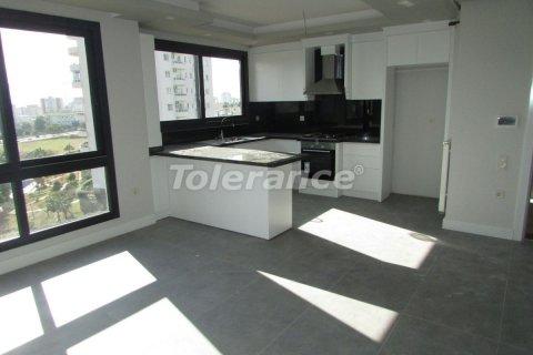 Продажа квартиры в Мерсине, Турция 2+1, 120м2, №25270 – фото 6