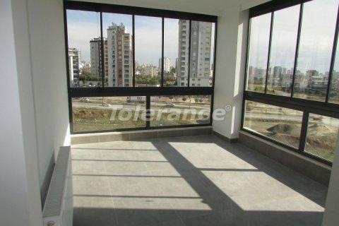 Продажа квартиры в Мерсине, Турция 2+1, 120м2, №25270 – фото 11