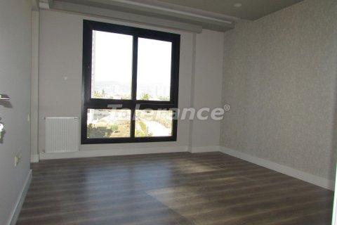 Продажа квартиры в Мерсине, Турция 2+1, 120м2, №25270 – фото 10