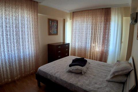 Продажа квартиры в Кемере, Анталья, Турция 4+1, 150м2, №26388 – фото 13