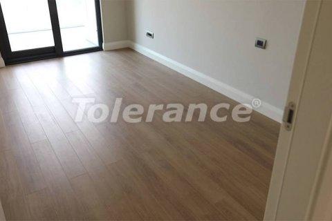 Продажа квартиры в Стамбуле, Турция 2+1, 93м2, №3191 – фото 13