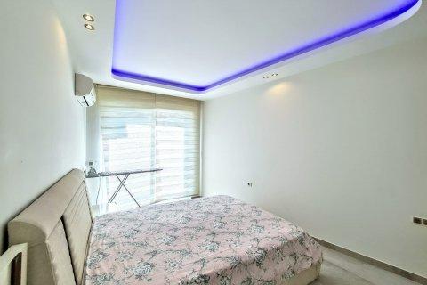 Продажа квартиры в Махмутларе, Анталья, Турция 1+1, 70м2, №27158 – фото 6