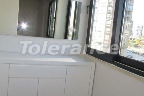 Продажа квартиры в Мерсине, Турция 2+1, 120м2, №25270 – фото 13