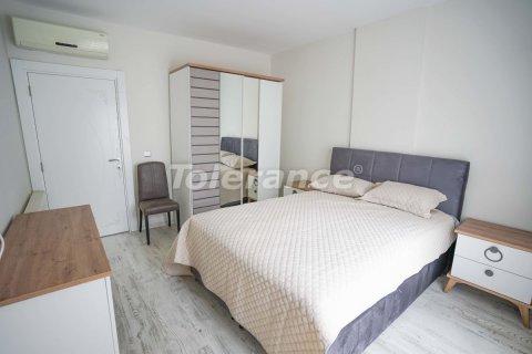 Продажа квартиры в Коньяалты, Анталья, Турция 1+1, 61м2, №3482 – фото 6