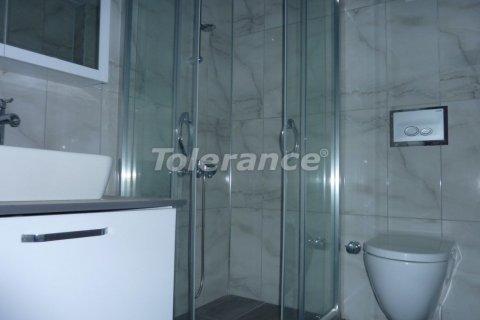 Продажа квартиры в Белеке, Анталья, Турция 2+1, 80м2, №3393 – фото 15