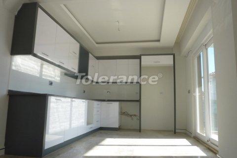 Продажа квартиры в Белеке, Анталья, Турция 2+1, 80м2, №3393 – фото 14