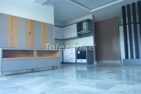 Продажа квартиры в Белеке, Анталья, Турция 2+1, 80м2, №3393 – фото 5
