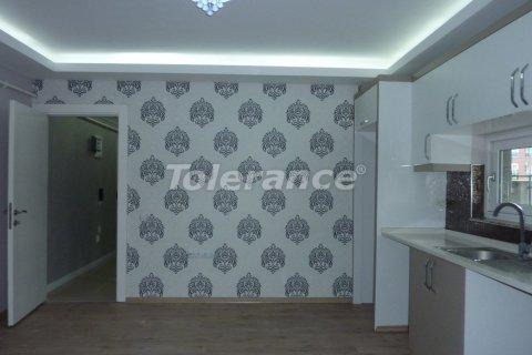 Продажа квартиры в Анталье, Турция 2+1, 60м2, №3113 – фото 20