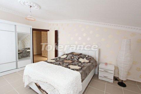 Продажа квартиры в Дидиме, Айдын, Турция 3+1, 150м2, №2952 – фото 9