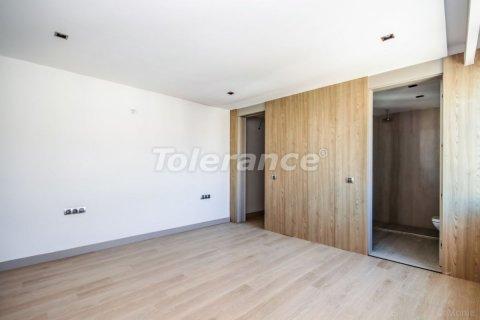 Продажа квартиры в Анталье, Турция 3+1, 164м2, №3536 – фото 10