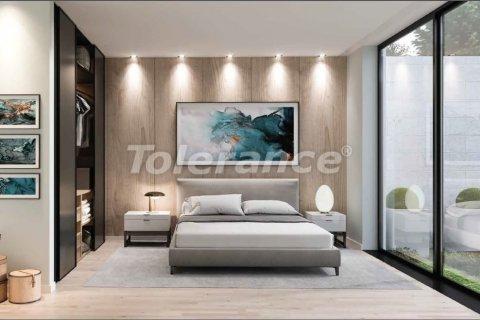 Продажа квартиры в Чешме, Измир, Турция 1+1, 86м2, №3069 – фото 7