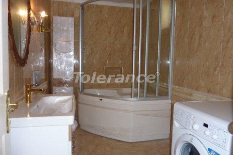 Продажа квартиры в Анталье, Турция 3+1, 132м2, №3041 – фото 18