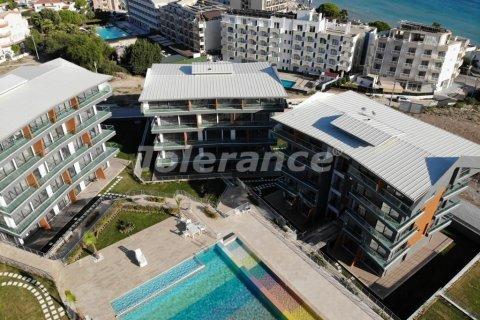 Продажа квартиры в Дидиме, Айдын, Турция 1+1, 50м2, №3025 – фото 3
