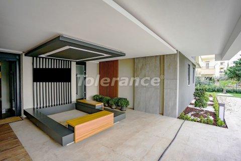 Продажа квартиры в Анталье, Турция 2+1, 103м2, №3161 – фото 7