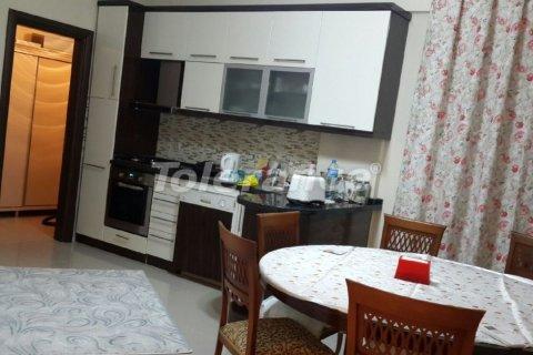 Продажа виллы в Кемере, Анталья, Турция 5+1, 300м2, №3627 – фото 19