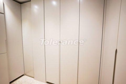 Продажа виллы в Коньяалты, Анталья, Турция 6+1, 500м2, №3175 – фото 11