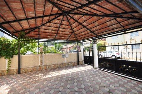 Продажа виллы в Кемере, Анталья, Турция 5+1, 380м2, №3658 – фото 18