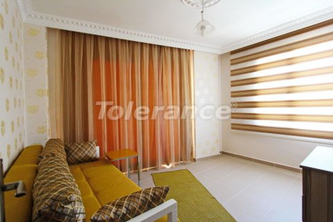 Продажа квартиры в Дидиме, Айдын, Турция 3+1, 150м2, №2952 – фото 12